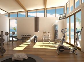 Zen Homes zen @ home | westbridge homes – myrtle beach custom home builder