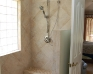 Proulx Bath Remodel After