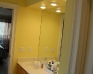 Proulx Bath Remodel Before